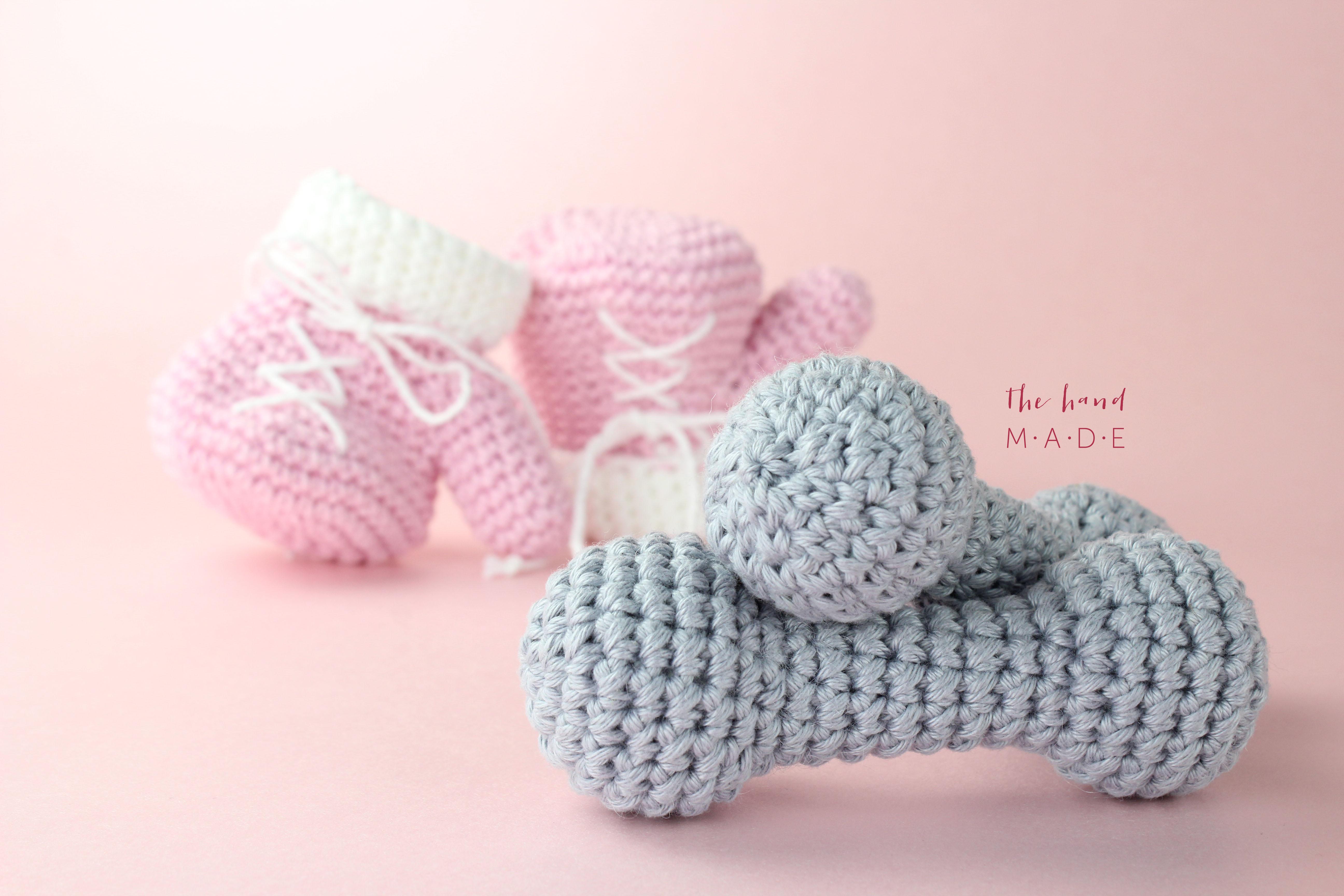 Crochet Smurf amigurumi pattern | Bonecas de crochê, Bonecas de ... | 3456x5184